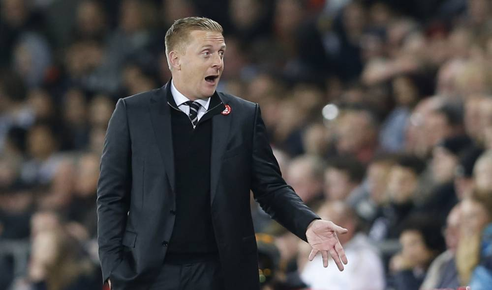Brendan Rodgers and David Moyes among favourites to replace Garry Monk as Swansea City manager