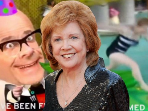 Viewers left fuming after 'insensitive' Cilla Black joke is shown on a You've Been Framed repeat