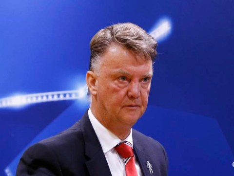 Manchester United transfer news: Neymar wants move, Morgan Schneiderlin's Arsenal deal,  Felipe Anderson's verbal agreement