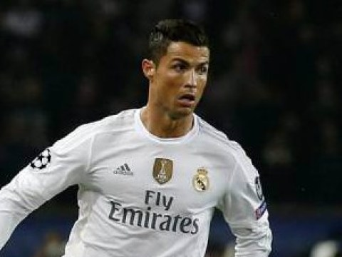 David Beckham tells Cristiano Ronaldo to leave Real Madrid and rejoin Manchester United