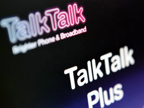 TalkTalk set to face '£75 million losses' after devastating cyber attack