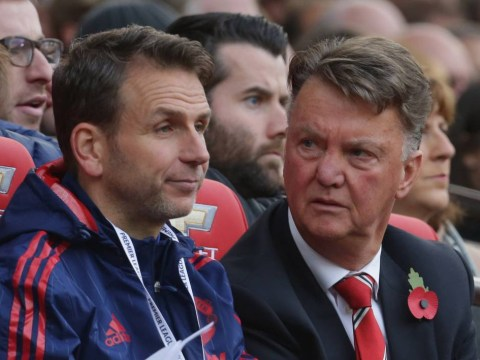 Manchester United v Middlesbrough Capital One Cup: How will Manchester United line-up against Middlesbrough?