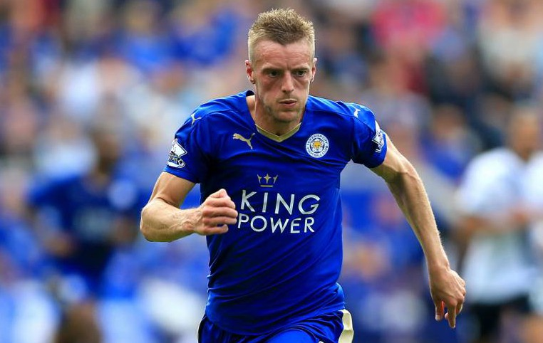 Real Madrid can seal Jamie Vardy transfer, admits Leicester boss Claudio Ranieri