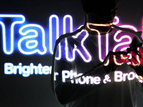 Teenage hacker who cost TalkTalk £42million sentenced at Youth Court