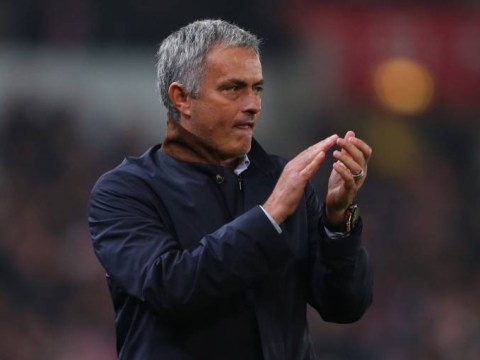 Three things Chelsea fans want to see against Liverpool