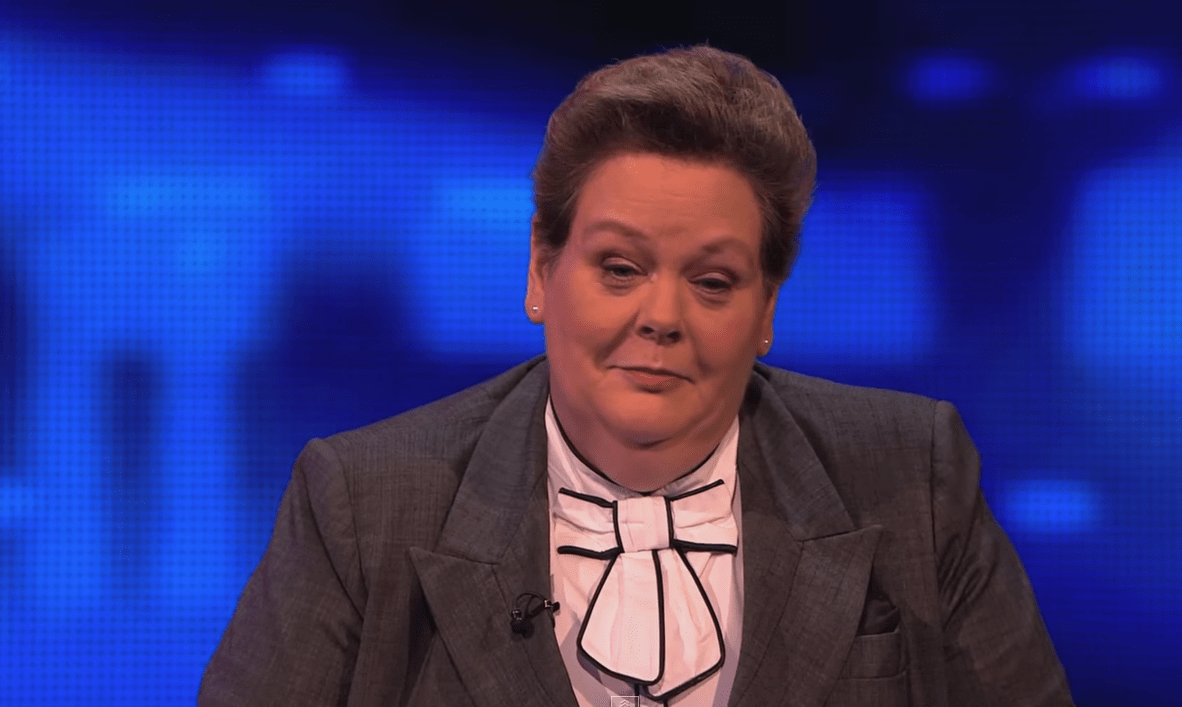 anne hegerty 2