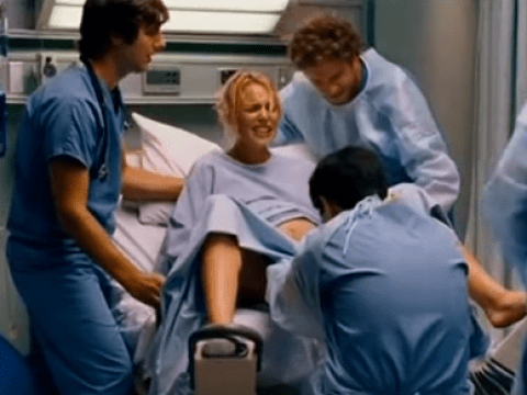 15 things every first time mummy should know about birth