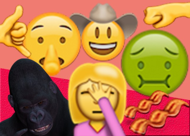bn_comp_emoji