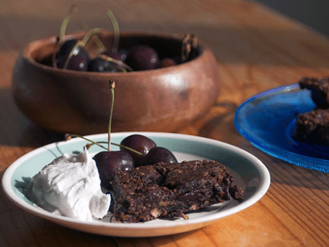 National Chocolate Week: 15 guilt-free ways to eat the good stuff