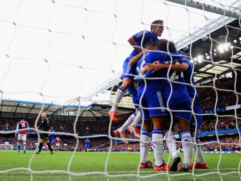 Three big questions Chelsea struggled to answer despite beating Aston Villa