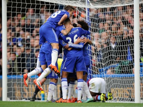 What did we learn from Chelsea's 2-0 win over Aston Villa?