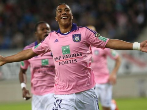 Chelsea in talks over Youri Tielemans transfer – report