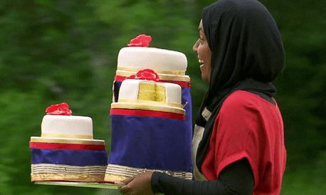 gbbo cake 2
