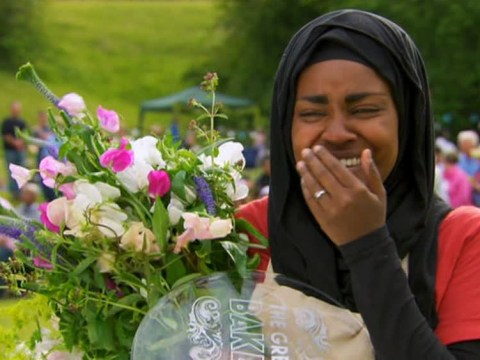 Great British Bake Off Final 2015 smashes it with record viewing figures