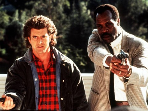 Lethal Weapon 5 'in the works' with Danny Glover, Mel Gibson and Richard Donner