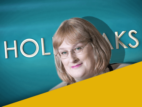 Transgender actress who inspired Coronation Street's Hayley Cropper joins Hollyoaks cast as a trans teacher