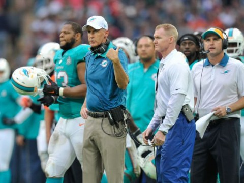 Five takeaways from the New York Jets win against the Miami Dolphins at Wembley