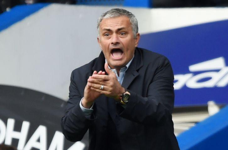 Who should start in Chelsea's Champions League clash against Dynamo Kiev?