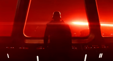 Star Wars: The Force Awakens trailer – 6 questions we want answered