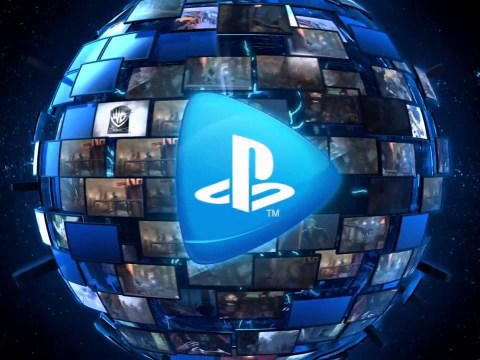 PlayStation Now gets major price cut, adds GTA 5, God Of War, and Uncharted 4