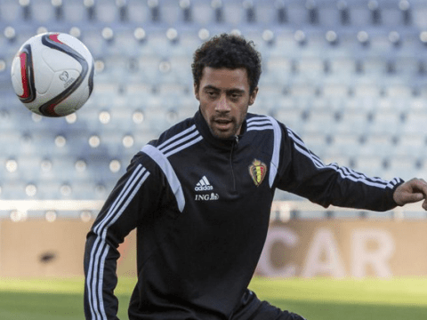 Tottenham star Mousa Dembele is better than Eden Hazard and Kevin de Bruyne, says Wesley Sonck