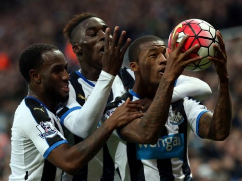 Five things we learned from Newcastle United's spectacular win over Norwich City