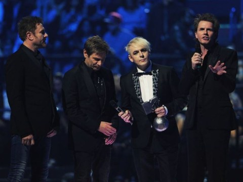 Duran Duran get second chance at asking Sony for the rights back to their music