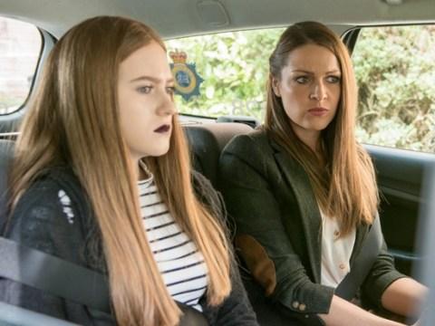 25 soap spoilers: EastEnders hostage horror, Hollyoaks killer showdown and Emmerdale collapse