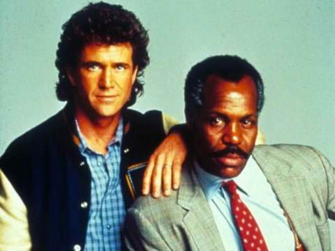 Lethal Weapon is the latest film to get the TV reboot treatment