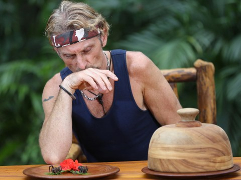 Australian airport workers strike could cause I'm A Celebrity 'chaos'