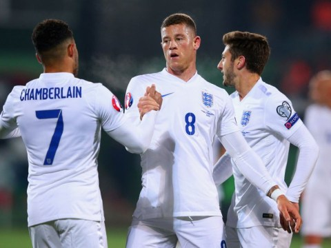 Why Everton boss Roberto Martinez must be given credit for the rise of England's Ross Barkley