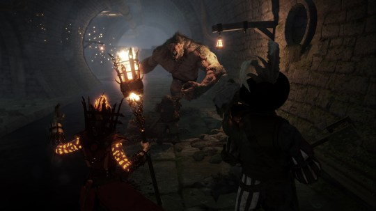 Warhammer: End Times – Vermintide review – it's Left 4 Dead