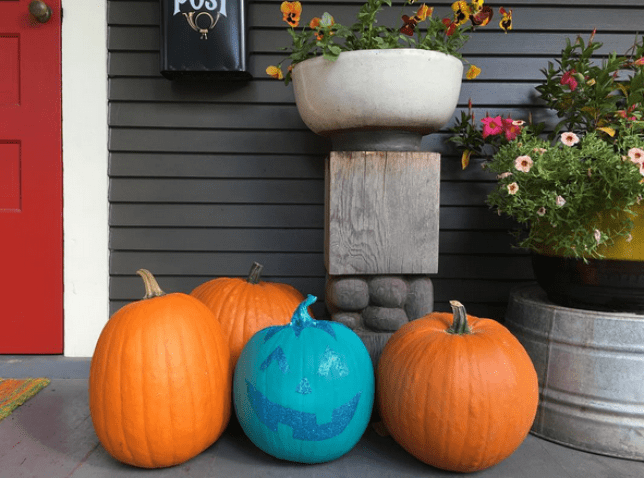 teal pumpkin project 2015