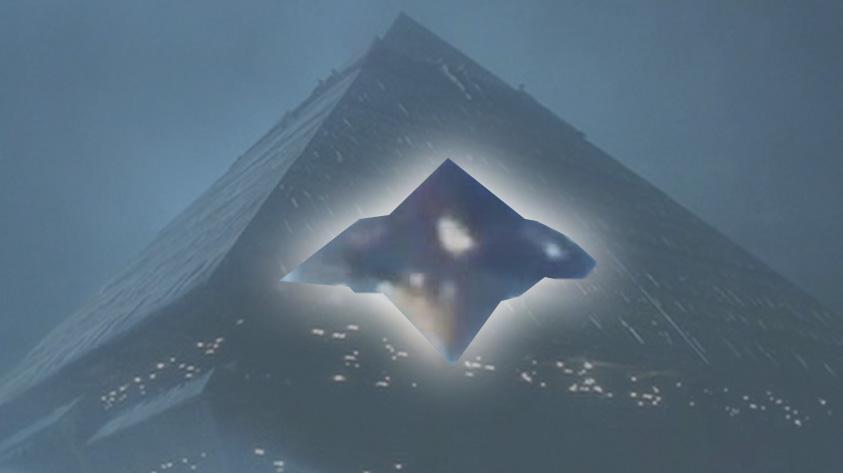 ufo comp