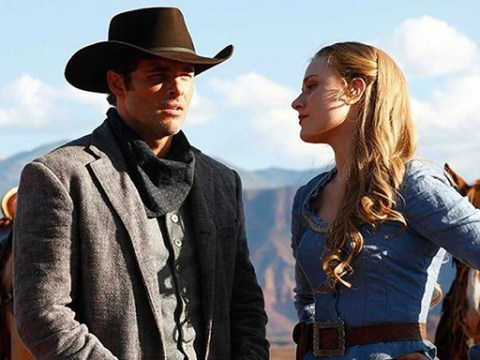 HBO deny they're looking for actors to touch genitals in Westworld
