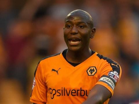 Aston Villa preparing huge transfer offer for Wolves striker Benik Afobe