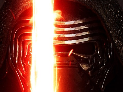 Japanese Star Wars trailer has a whole bunch of new footage from The Force Awakens