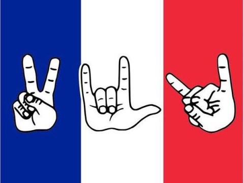 Paris attacks: Eagles of Death Metal issue first statement since Bataclan massacre