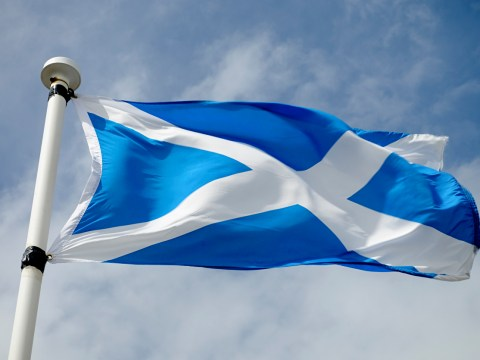 St Andrew's Day 2015: 11 things you never knew about Scotland's patron saint