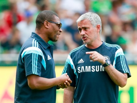 Should Chelsea sack Michael Emenalo over the club's failed transfer policy?