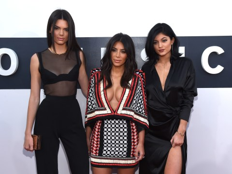 How the Kardashians have influenced the cosmetic surgery industry