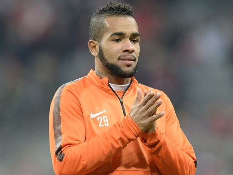 Alex Teixeira confirms Chelsea transfer offer and says he wants to work under Jose Mourinho