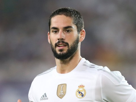 Transfer news: Liverpool keen on Isco, Chelsea consider Emmanuel Adebayor move, Manchester United eyeing Ruben Loftus-Cheek – reports