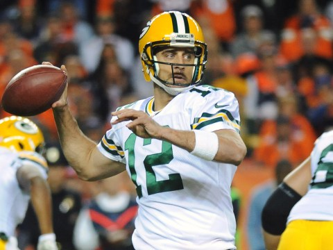 Five talking points from Week 11 of the NFL: back-up quarterbacks take centre stage