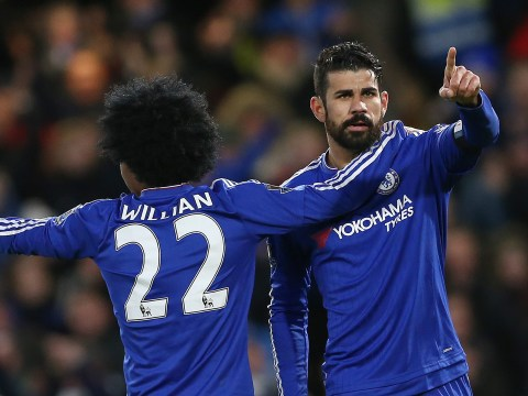 Can Diego Costa's winner against Norwich City spark Chelsea into life?