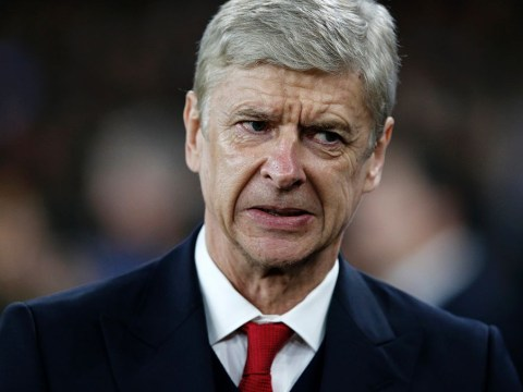 Arsenal transfer news: Alexandre Pato talks, Zlatan Ibrahimovic boost, Lars Bender wanted – reports