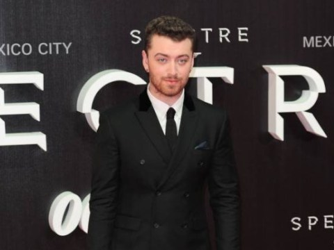 Sam Smith is about to break your heart with new track Drowning Shadows, 'the saddest song I've ever written'
