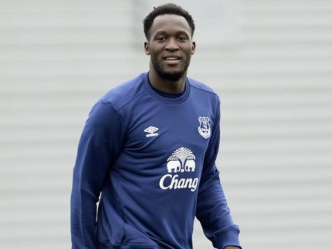 Manchester United tracking Romelu Lukaku ahead of potential transfer move – report