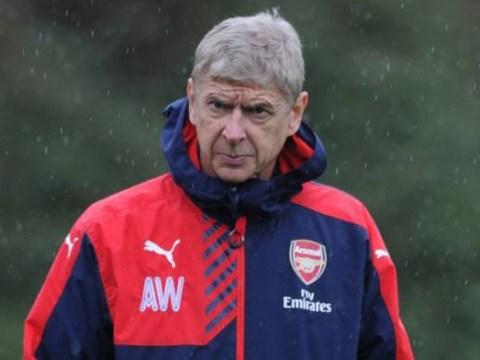 Arsenal v Tottenham Hotspur Premier League: Team news, injury news, team line ups and TV times