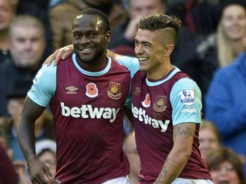 Why West Ham's draw with Everton is as big as a win against anyone else